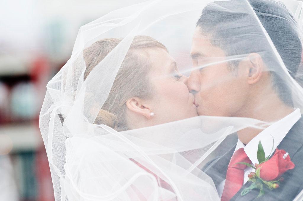 Hochzeitzeit