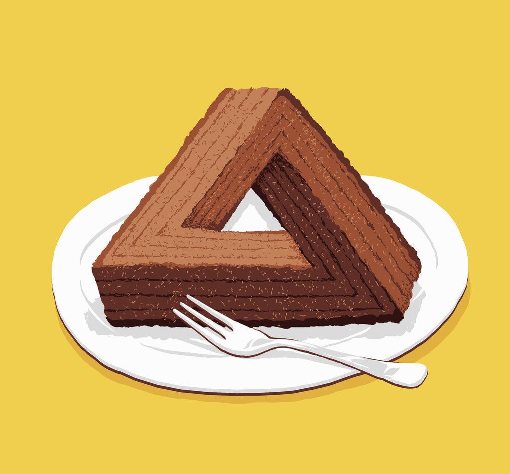 Schokolade & Küche