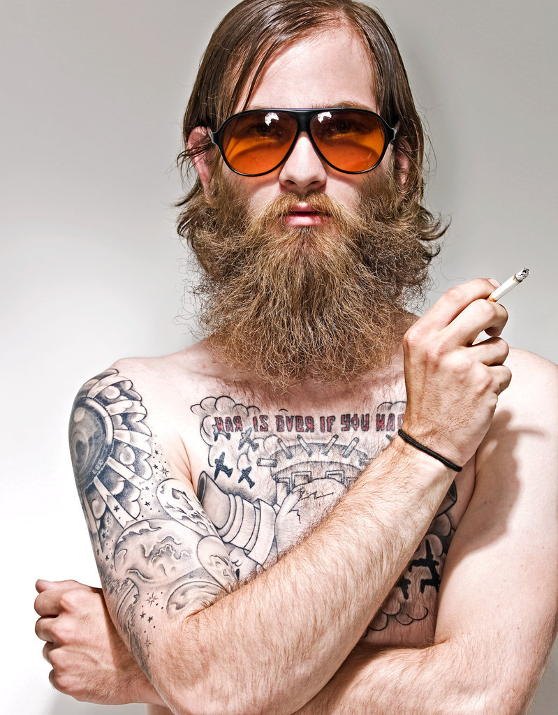 hipst, hipster, am hipstesten