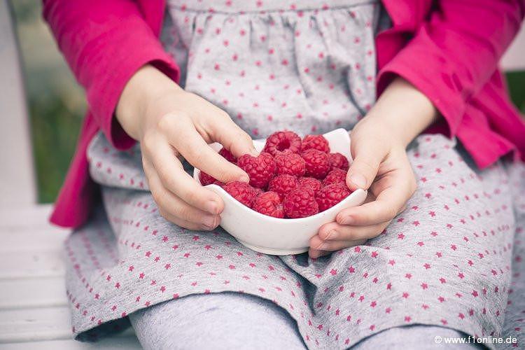 Berrylicious!