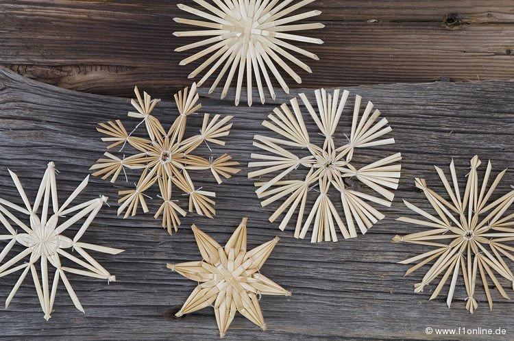 Weihnachten in Skandinavien
